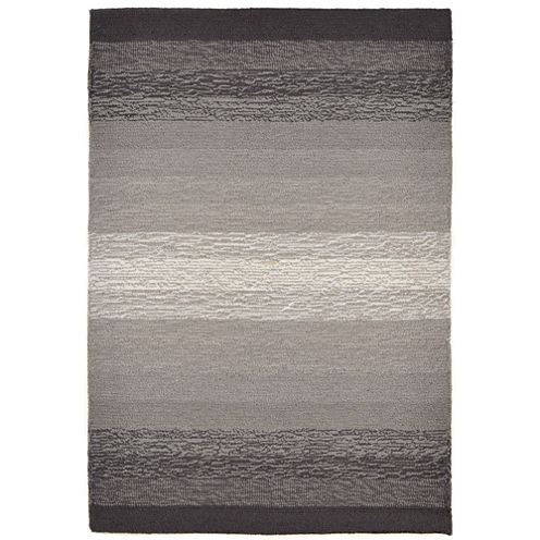 Liora Manne Ravella Ombre Hand Tufted Rectangular Rugs