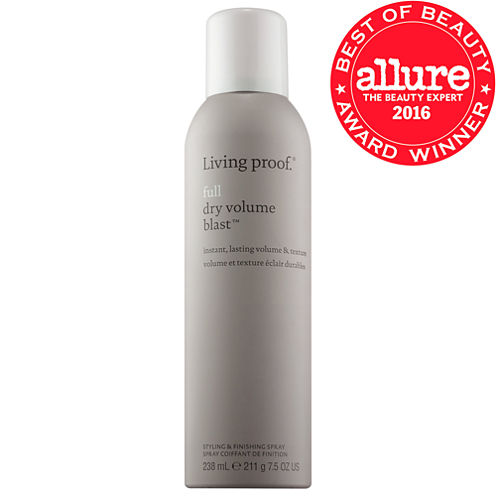Living ProofFull Dry Volume Blast™