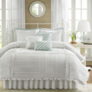 Madison Park Holly 7-pc. Comforter Set