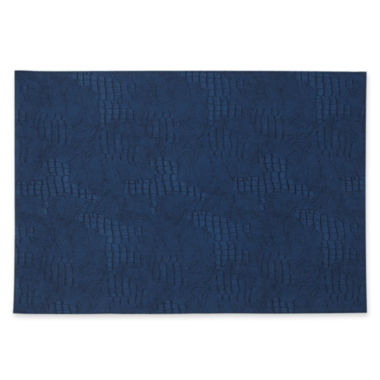 jcpenney.com | Everglade Set of 4 Placemats