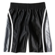 Xersion™ Dazzle Shorts - Boys 2t-6