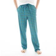 IZOD® Pajama Pants
