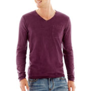 i jeans by Buffalo Lennie Sweater