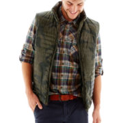 i jeans by Buffalo Aero Puffer Vest