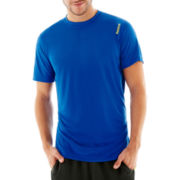 Reebok® Sports Essential Tee