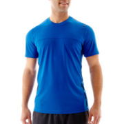 Reebok® Sports Essential Tech Top