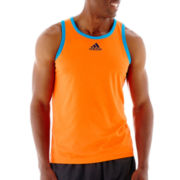 adidas® All World Tank Top