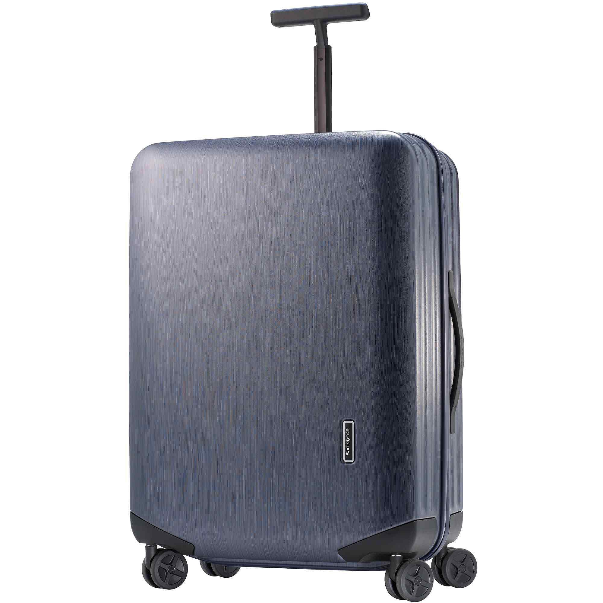 "Samsonite Inova 20"" Hardside Carry-On Upright Luggage"