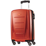 Samsonite® Winfield Fashion 20