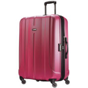 Samsonite® Fiero 28
