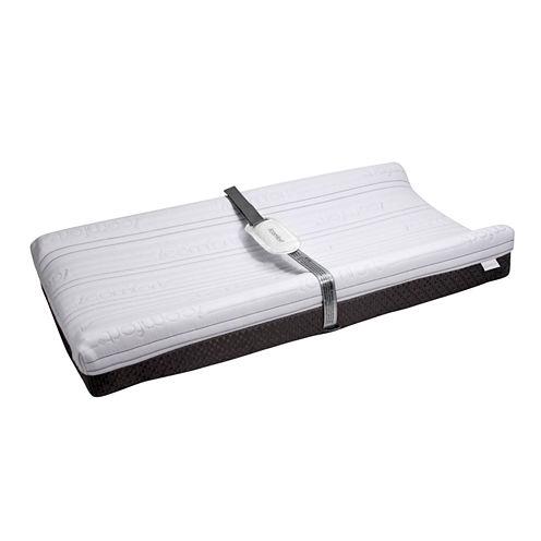 Serta® Perfect Sleeper® icomfort Premium Change Pad and Cover