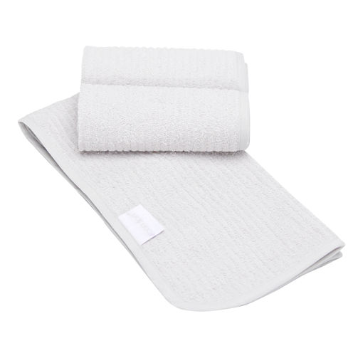 Serta® Perfect Sleeper® 3-pk. icomfort Premium Changing Pad Liners