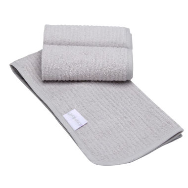 jcpenney.com | Serta® Perfect Sleeper® 3-pk. icomfort Premium Changing Pad Liners