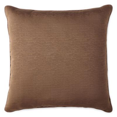 Studio™ Rhythm Euro Pillow