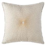 Studio™ Stratus Square Decorative Pillow