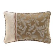 Croscill Classics® Monte Carlo Boudoir Decorative Pillow