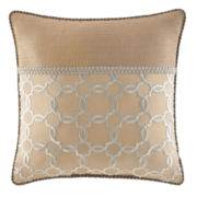 Croscill Classics® Cecilia Fashion Decorative Pillow