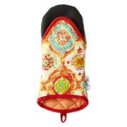 Fiesta® Ava Puppet Oven Mitt