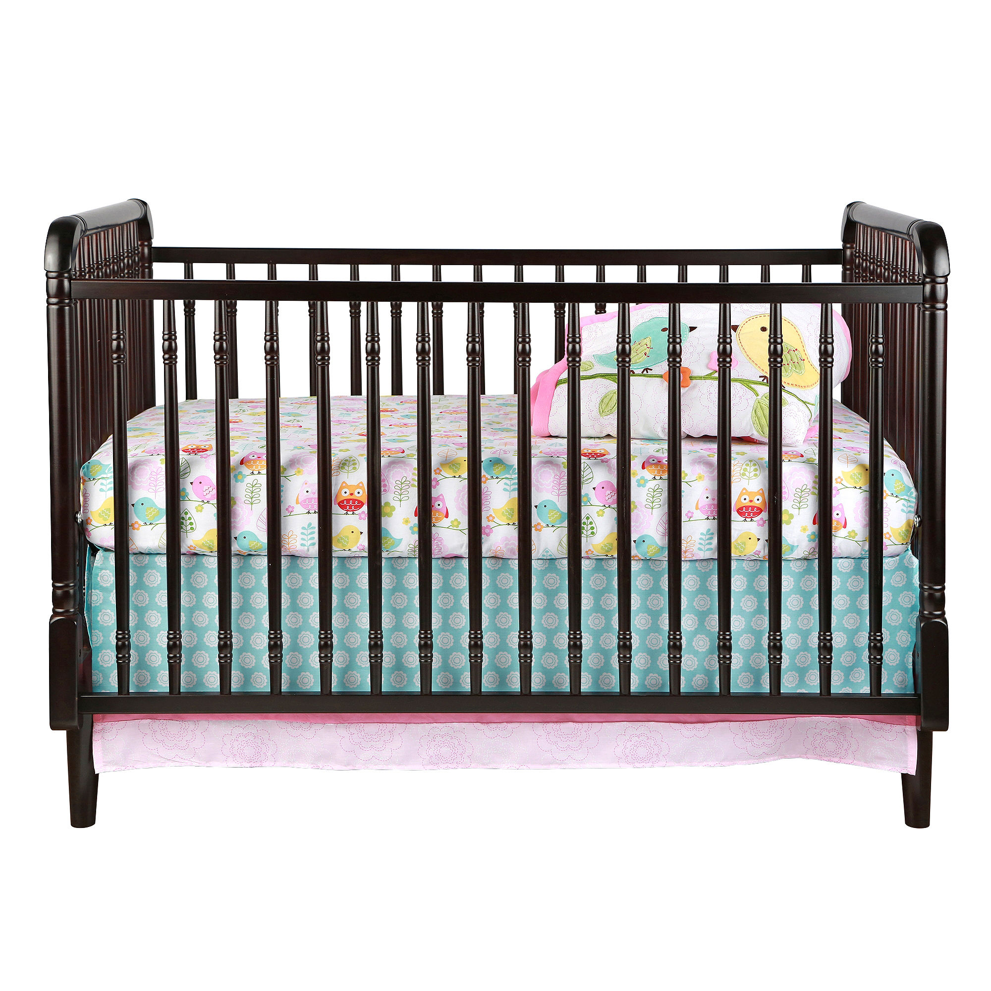 Evenflo jenny lind crib replacement parts grosir baju - Jenny lind replacement parts ...