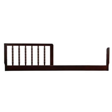 jcpenney.com | Rockland Jenny Lind Toddler Bed Conversion Rail