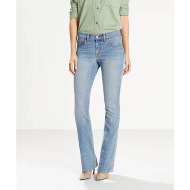 jcpenney.com | Levi's® 415 Relaxed Bootcut Jeans