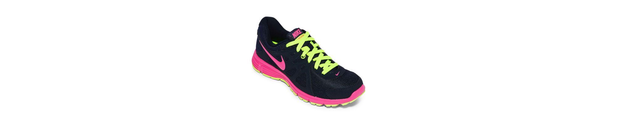 upc 826216092833 rivoluzione 2 donne scarpe nike