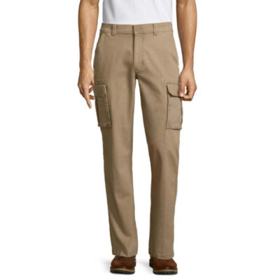 311fd12dad5 St Johns Bay Cargo Pants JCPenney