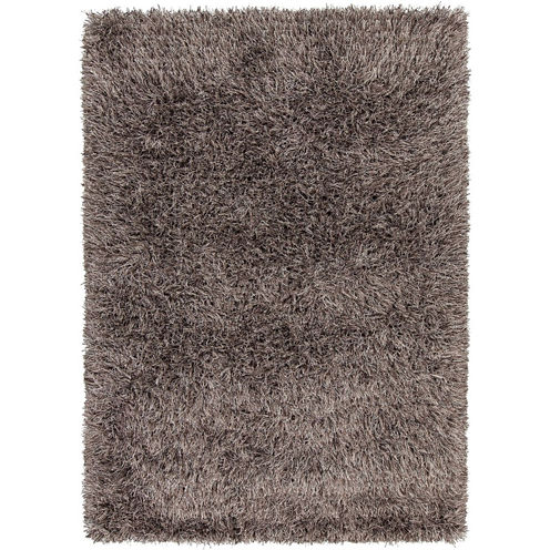 Chandra Vilma Rectangular Rugs