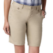 Dockers® Bermuda Shorts