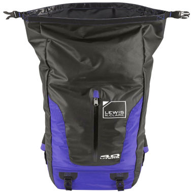 jcpenney.com | 40l Day Pack