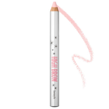 jcpenney.com | Benefit Cosmetics High Brow