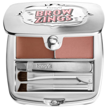 jcpenney.com | Benefit Cosmetics Brow Zings