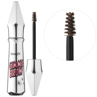 jcpenney.com | Benefit Cosmetics Gimme Brow