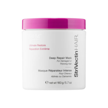 jcpenney.com | StriVectin Hair Ultimate Restore Deep Repair Mask