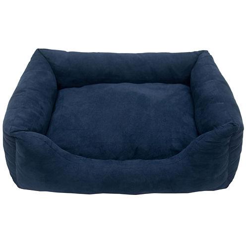 Iconic Pet Swaddlez Medium Pet Bed