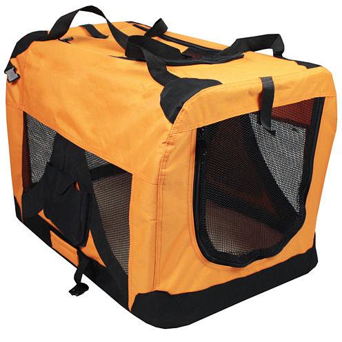 Iconic Pet Large Multipurpose Soft Crate
