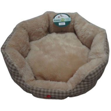 jcpenney.com | Iconic Pet Luxury Napperz Pet Bed