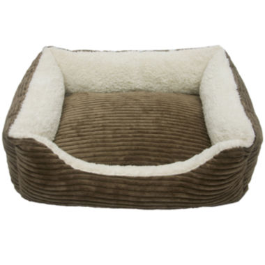 jcpenney.com | Iconic Pet Lounge Pet Bed