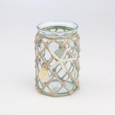 Avanti® Seaglass Tumbler