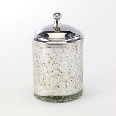 jcpenney.com | Avanti Mercury Crackle Medium Canister