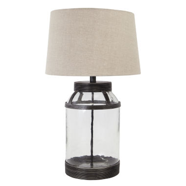 jcpenney.com | Signature Design by Ashley® Shanika Table Lamp