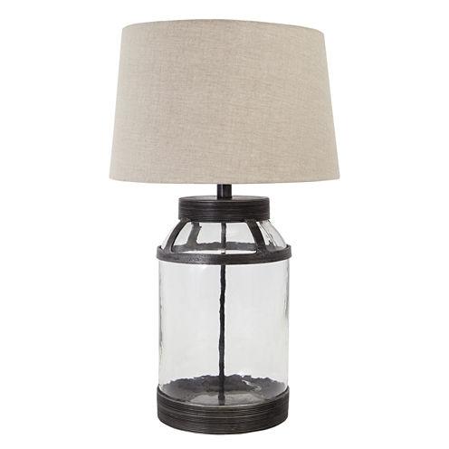 Signature Design by Ashley® Shanika Table Lamp