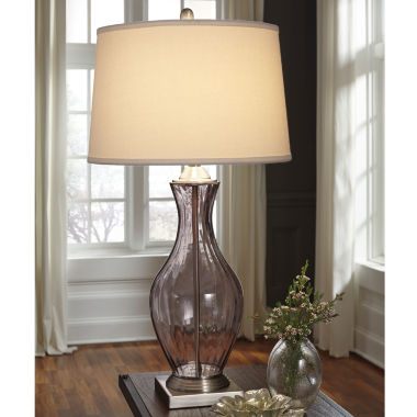 jcpenney.com | Signature Design by Ashley® Shanita Table Lamp