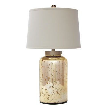 jcpenney.com | Signature Design by Ashley® Shannin Table Lamp