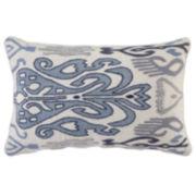 Signature Design by Ashley® Orono Decorative Pillow