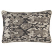 Signature Design by Ashley® Osian Decorative Pillow