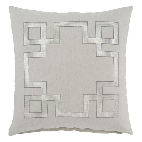 Signature Design by Ashley® Parkman Decorative Pillow Cover