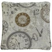 Signature Design by Ashley® Decorative Pillow