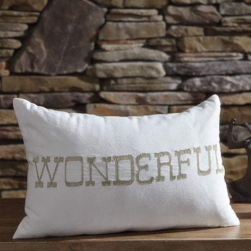 Signature Design by Ashley® Phelan Decorative Pillow