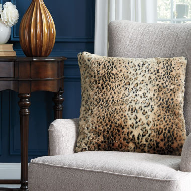 jcpenney.com | Signature Design by Ashley® Rolle Decorative Pillow